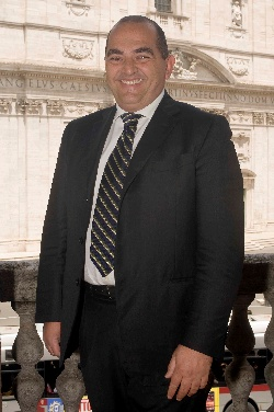 venceslai massimiliano